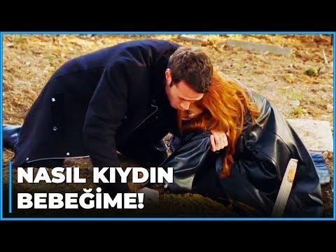 Cenk DOĞMAMIŞ OĞLUNUN Hesabını Sordu!   Zalim İstanbul 23. Bölüm