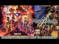 Avengers Infinity War future fight game how to download Malayalam