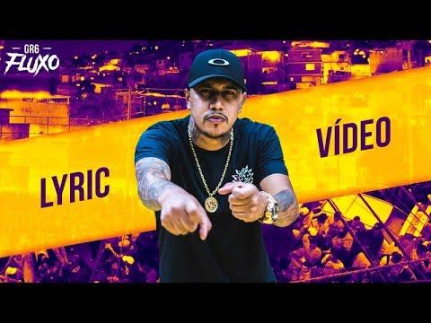 MC PP da VS - Perfume de Bandido 2 (Lyric Video) Luck Muzik e DJ Nene MPC