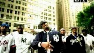 jd, p diddy, murphy lee & snoop dogg - welcome to atlanta (coast 2 coast remix) [kobra].mpg