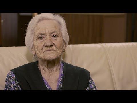 F.Charm - Mâinile feat. Rucsy (Videoclip Oficial)