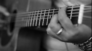 ทำไมต้องเธอ guitar session cover