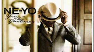 Ne-Yo - Miss Independent (Year of the Gentleman)