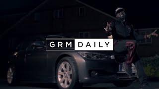 Pryme Kingz On My Way GRM Daily.mp3