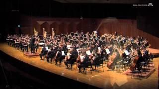 A. Bruckner - Symphony No.8 in c minor 4.Finale. Feierlich, nicht schnell