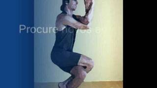Mensagem Yoga