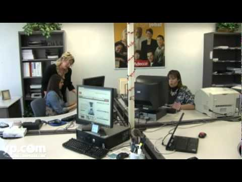 Staffing Agency Ft Worth TX Adecco Employment Services