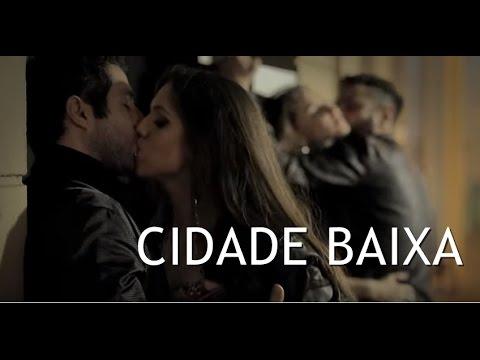 Seadi - Cidade Baixa (clipe oficial)