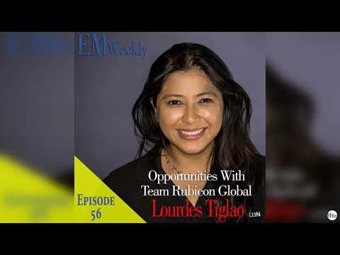 ep-56-opportunities-with-team-rubicon-global