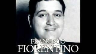 """Soy el Tango - Francisco Fiorentino; """"El Pichuco"""" Anibal Tro..."""