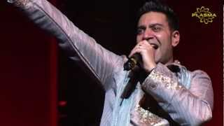 Kamal Heer - Yaar Beli Sare Hi Truckan Vale Ne - Punjabi Virsa Vancouver Live (2008)