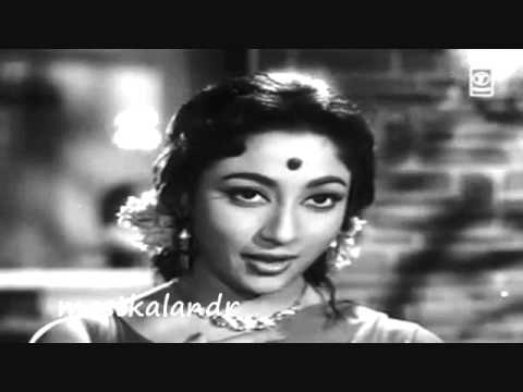 meri aankhon se koi neend liye jata hai.ajinder K  MM  Pooja Ke Phool1964..a tribute