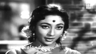 meri aankhon se koi neend liye jata hai..Lata_Rajinder K_ MM _Pooja Ke Phool1964..a tribute