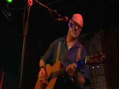 Ed Pettersen-Baghdad