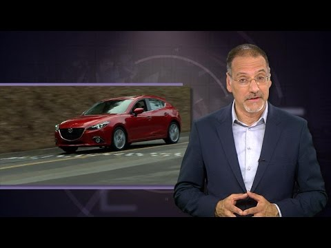 Top 5: Affordable cars