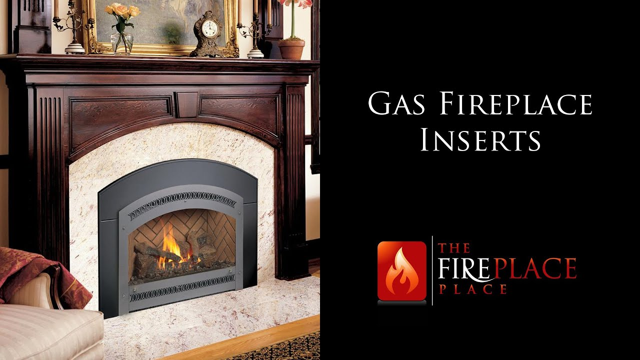 wood stove burning installation gas insert best styles and fireplace stunning log trends image of xfile vs starter hybrid fireplacelog ventless kit the picture
