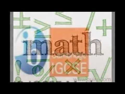 IB Math/Maths/Mathematics Home/online Tutor/Tuition in Singapore