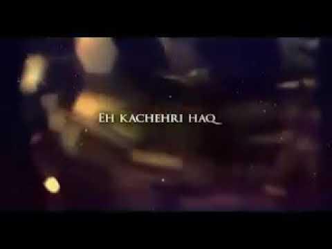 ATT song by sukhbir Rana