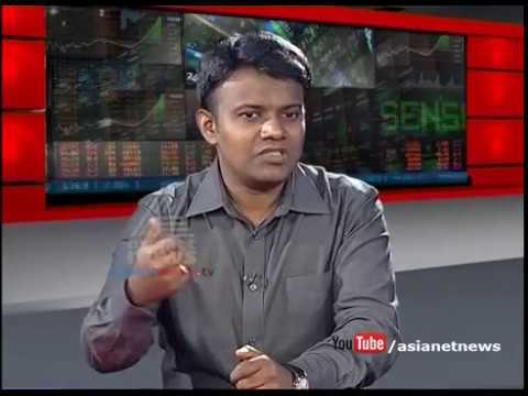 Latest Stock Market Analysis | Market Watch 7 Jan 2017