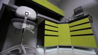 System mebli BRW Medica(, 2017-05-12T14:03:00.000Z)