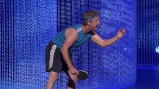 Rhys Darby & Rhysently Granted on the Olympics