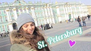 видео туроператор по санкт-петербургу