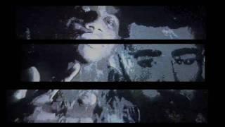 Lil B - Im God (Official Video)