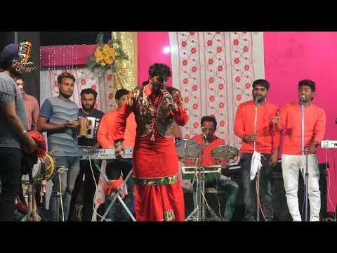Gulam Jugni Live Show Rajasthan