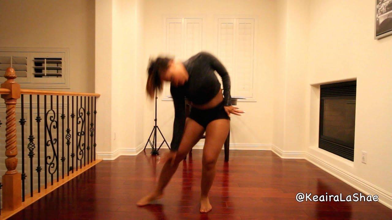 Youtube Sexy Dance 63
