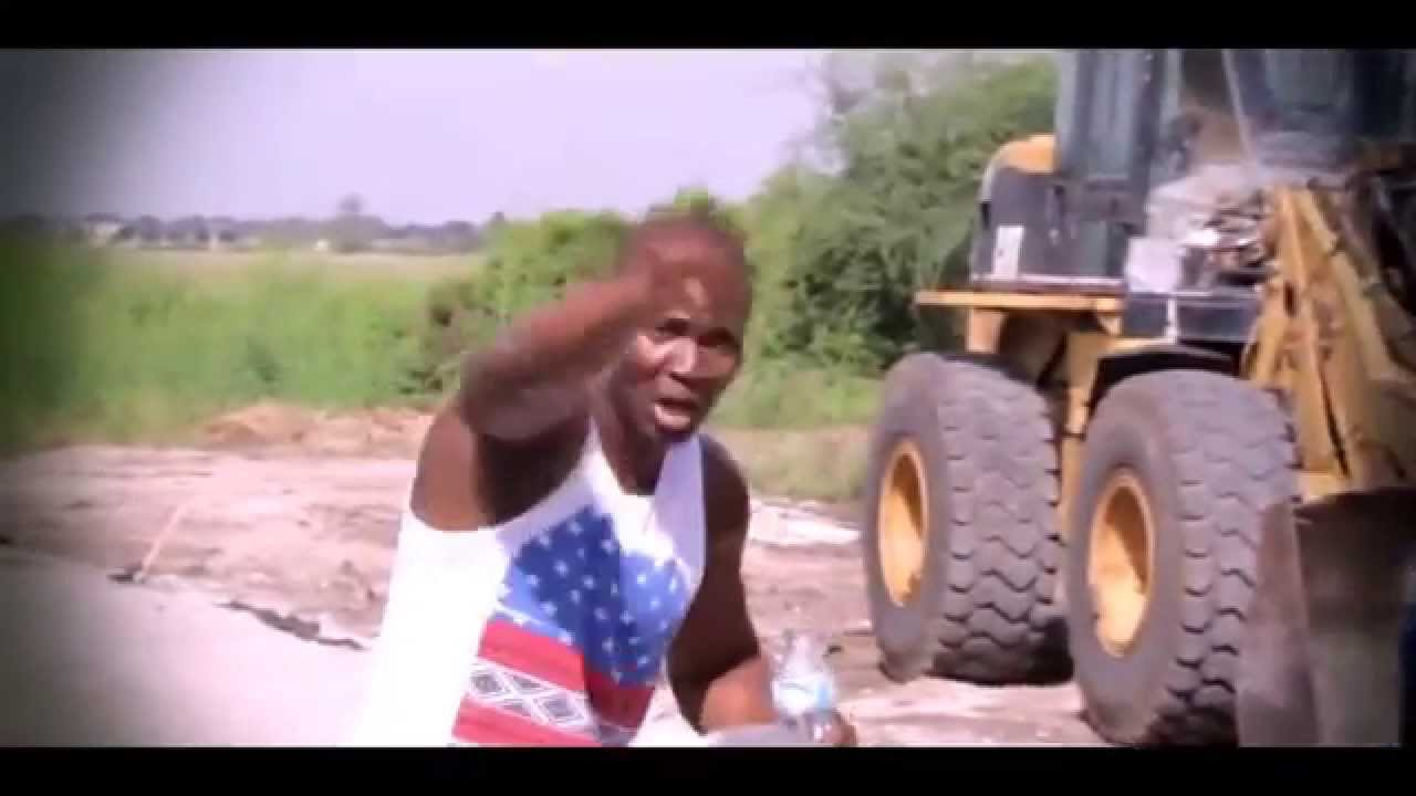 Download Seyi Brown Funny Video
