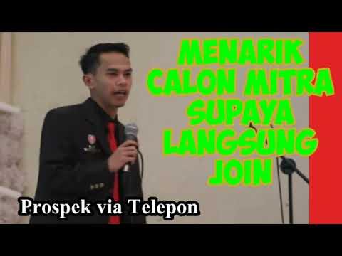 Menarik Calon Mitra Supaya Langsung Join Eco Racing, 085315892629