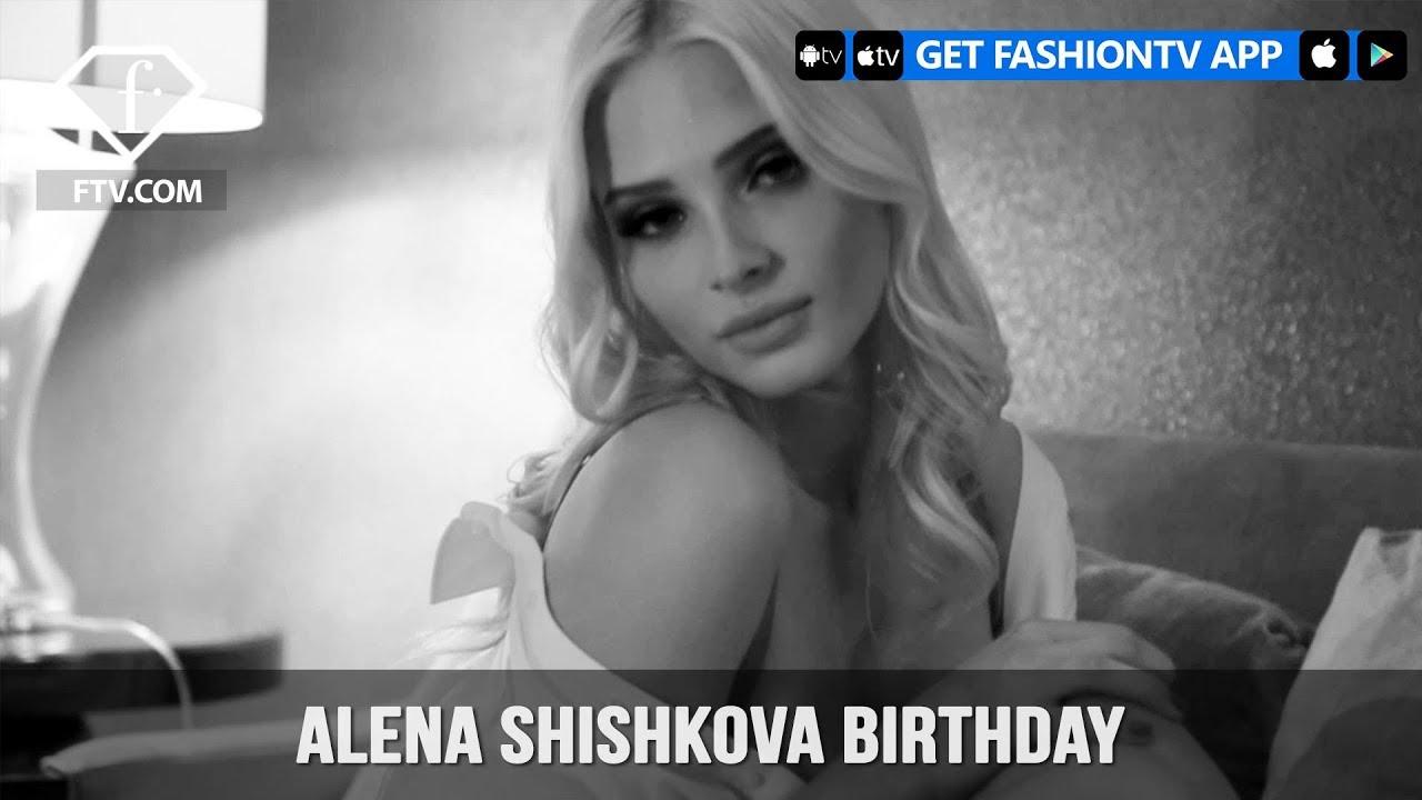 Video Alena Shishkova naked (16 foto and video), Ass, Paparazzi, Twitter, underwear 2017