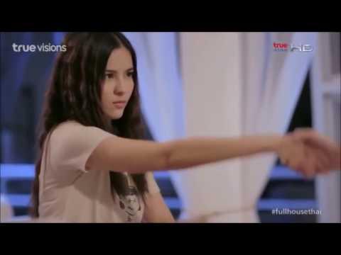 Tere Sang Yara | Korean Hindi Song Mix | Short Love Story | Atif Aslam