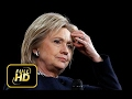Trump News In her own words  Hillary Clinton says why she lost the election