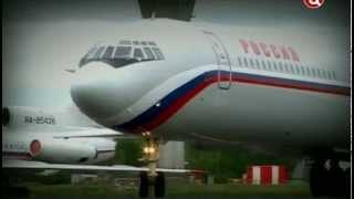 Авиакатастрофы. Точка невозврата. Часть 2