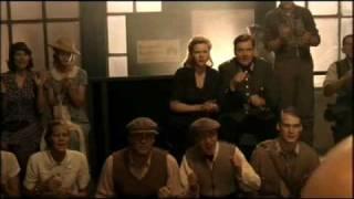 """Thando Walbaum - """"Neger Neger Schornsteinfeger"""" ZDF"""