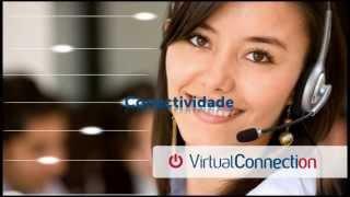 Virtual Connection, um mundo em soluções!