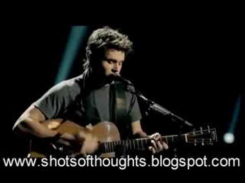 John Mayer Neon From Where The Light Is Dvd Youtube