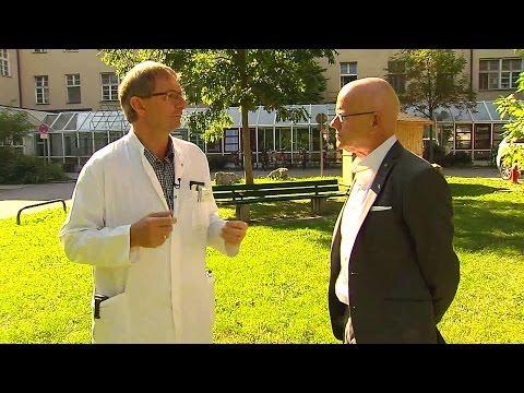 Lejeune: Dr. Armin Grübl