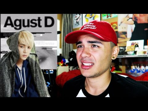 "Free Download Agust D - ""the Last"" Lyric Breakdown Mp3 dan Mp4"