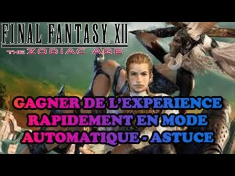 ff12 autoleveling Find essays and research papers on weapon at studymodecom we've helped millions of students since 1999  ff12 autoleveling - 396 words.