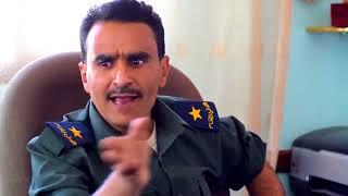 "Download Video الفيلم اليمني "" لحظة انكسار "" إنتاج فرقة شباب الفنية 2018 م - ثاني فيلم في ذمار MP3 3GP MP4"