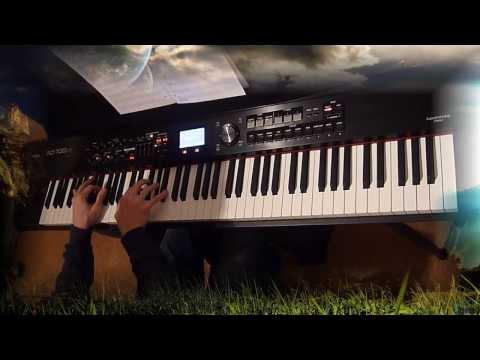 Immediate Music - Trailerhead (Full Album)   Piano Cover