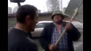 Риддик - Русская версия / Riddick - Russian version
