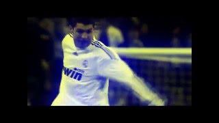 Cristiano Ronaldo 2010 Trailer