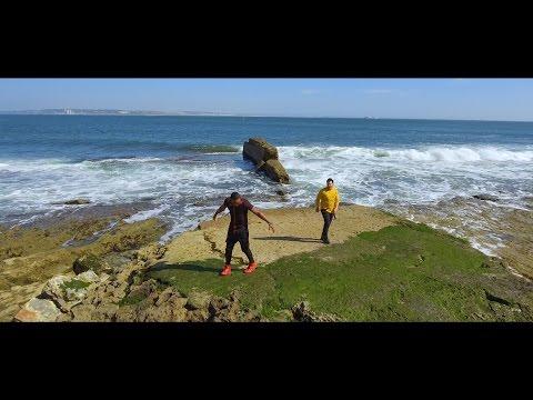 Lejemea - Falta Feat Charbel (Oficial Music Video)