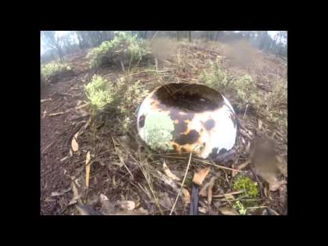 200 FOOT DEEP DEADLY WATER WELL - DUMBLEYUNG  - W.A - SHIRE CEO & COUNCILORS - CARE FACTOR ZERO!