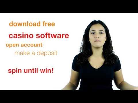 Jackpotcity Online Casino Review