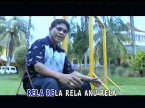 SAKIT GGI - OBBIE MESSAKH - [Karaoke Video]