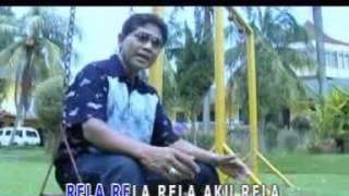 Obbie Mesakh - Sakit Gigi [OFFICIAL]